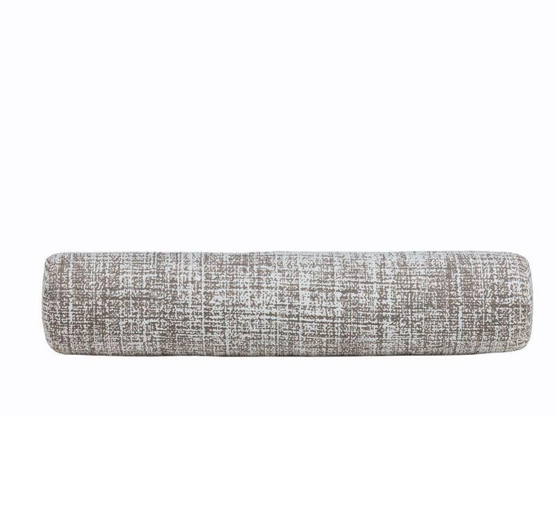 Rafael - Sunbed roller cushion - Roller cushion per lettino Ethimo