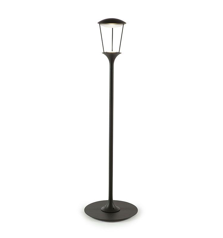 Base per lampione - Pharos – Base per lampione Ethimo